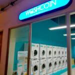 WashCoin Shop สาขา ศุภาลัยปาร์ค ศรีนครินทร์