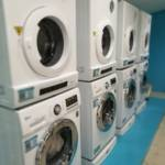 WashCoin Shop สาขา ทีทีคาร์แคร์ รัชดา17