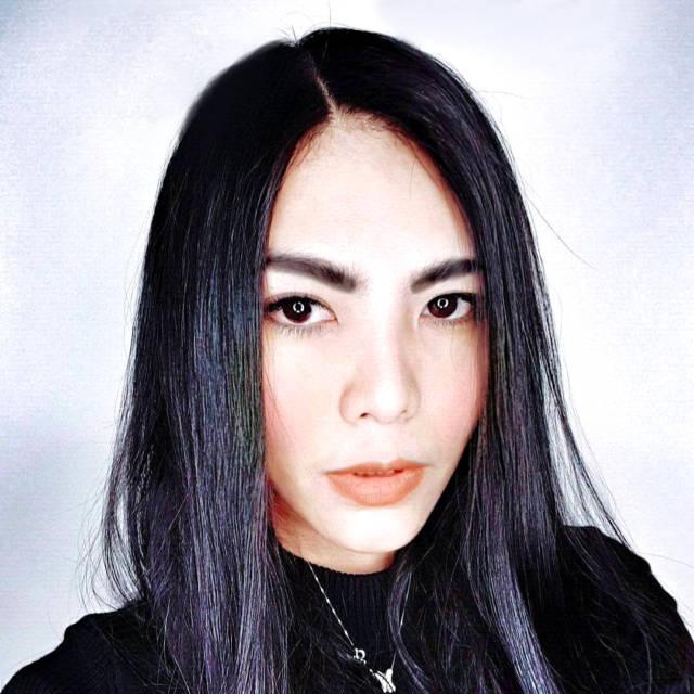 Janicese Wannakraisak