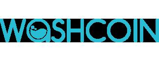 logo_washcoin_2x.png