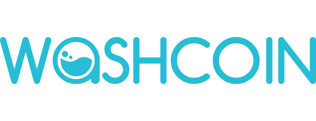 logo_washcoin_retina.png