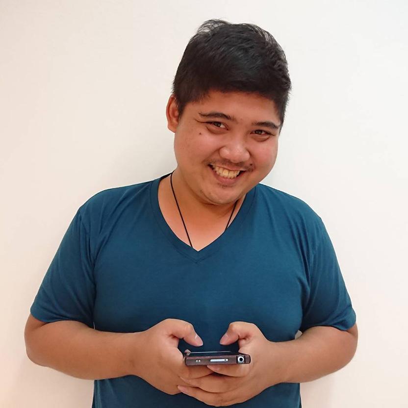Phanu Nuamwichit