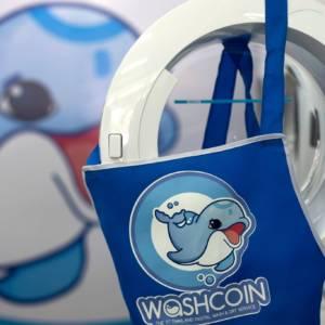 WashCoin Shop สาขา หัวหิน 51