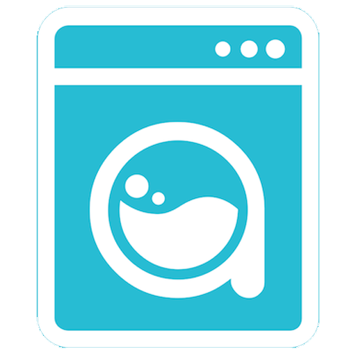 icon-512-copy.png