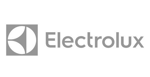 10.electrolux.png