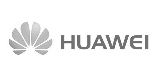 19.huawei.png
