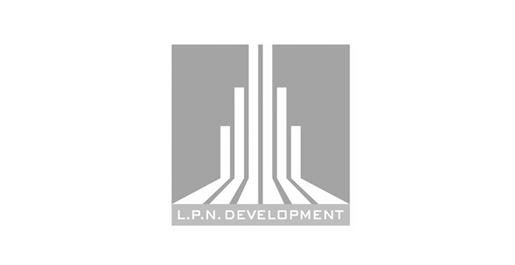 L.P.N. Development