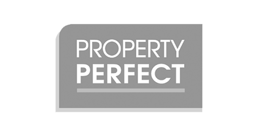 4.property-perfect.png