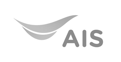 5.AIS_.png