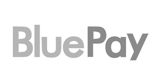 7.bluepay.png