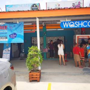 สาขา โรงโป๊ะ ชลบุรี (ตลาดวรกิจ 5 )